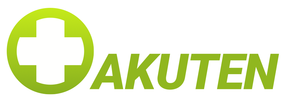 iphoneakuten Sundsvall Logo